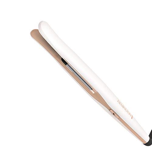 Remington Rizadora remington twist 'n curl, blanco ci41t1 Blan