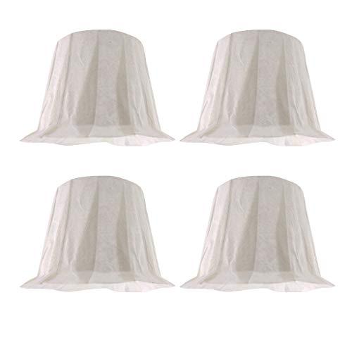 HoSayLike Tazas térmicas Cristal Tazas de Desayuno Juegos de té Juegos de café Juegos de Tazas Grandes Conjuntos de Taza y platillo,Botella de Agua Deportiva Botella de Agua Cristal,Jarra de Cerveza
