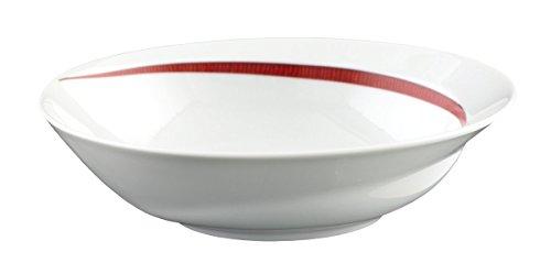 Seltmann Weiden 001.035507 Bossa Nova - Paso - Salatschale/Schale - Ø 19 cm