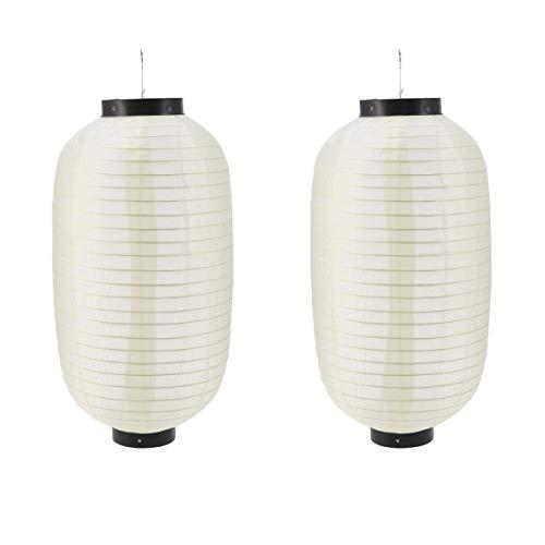FENICAL Linterna china japonesa decoraciones linterna de