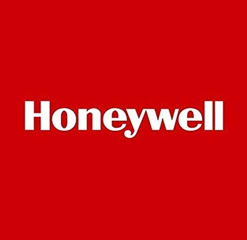 honeywell 100000495 battery - 6