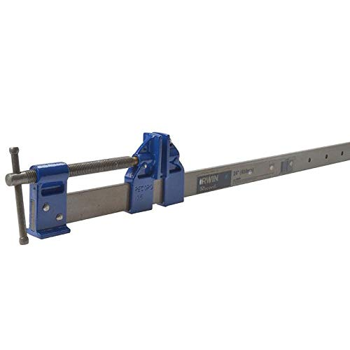 RECord 135/2 Serre-joint dormant 76 cm Capacité 61 cm (Import Grande Bretagne)
