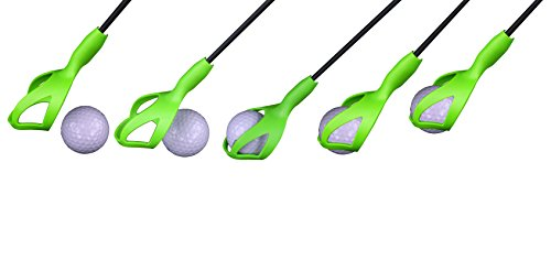 ProActive Sports Select Super-Lite Golf Ball Retriever