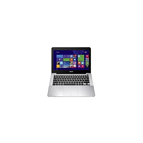 Compare ASUS ZenBook UX360CA 2-in-1 (T8TJG) vs other laptops