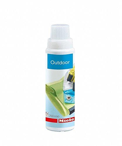 Miele 10226080 Waschmittel / für Outdoor Kleidung