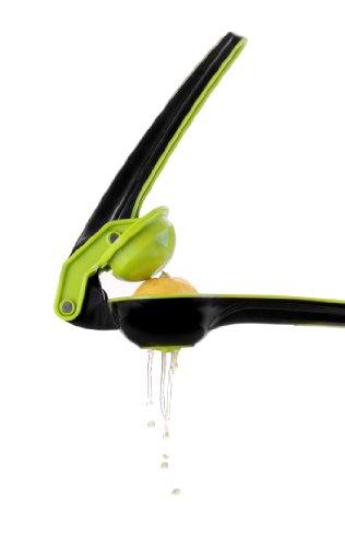 Ibili 788500 Presse-agrumes Plastique