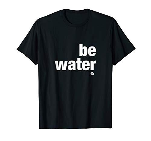 distilled water collector - 7