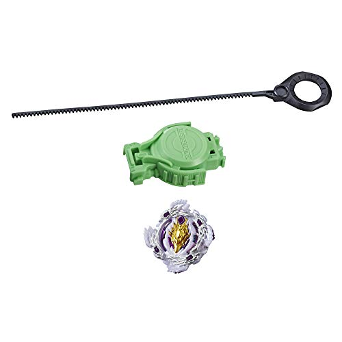 Beyblade Burst Evolution SwitchStrike Starter Pack - Luinor L4