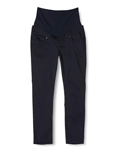 Noppies dames spijkerbroek Pants OTB Skinny Romy