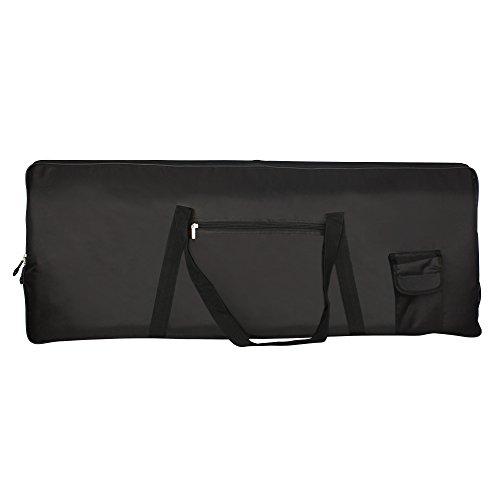 Andoer -   Keyboard Tasche