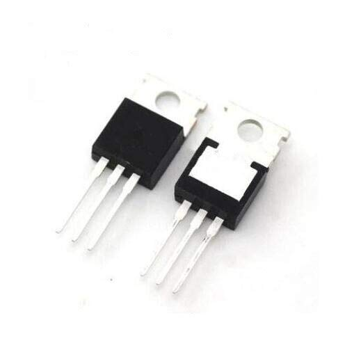 100PCS BT151-800R BT151-800 TO-220 best quality