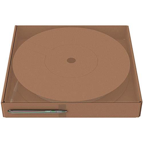 Homeway Cable Kit 12m konfektion. HW-OFCKV1L012 2xLC/APC+2xLC/APC sp LWL-Kabel 4250679740059