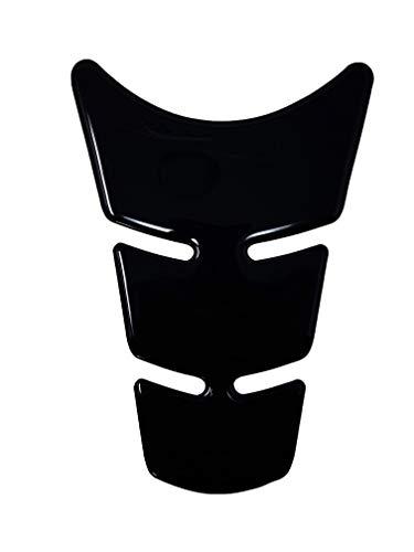 Quattroerre - Protección para el tanque de moto - Súper