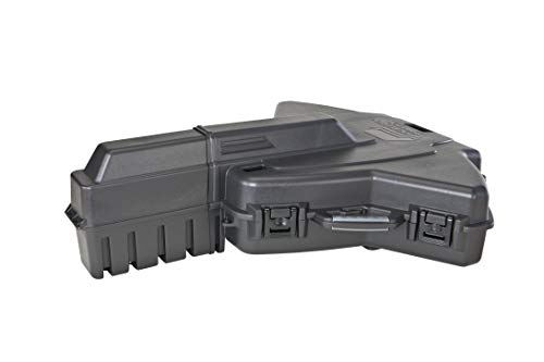 Plano Cross Bow Case by Plano