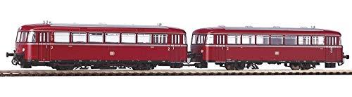 Piko 52725 H0 AC Dieseltriebwagen VT98 DB III