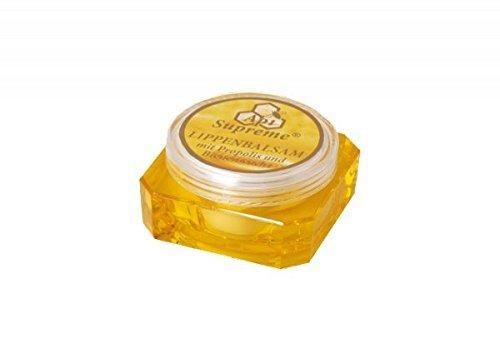 Propolis Lippenbalsam ApiSupreme® mit Propolis und Bienenwachs 12 ml (5)