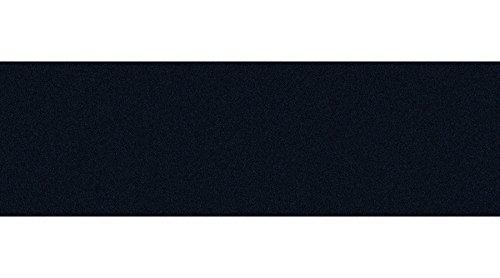 Fablon Pizarra Negra 45cm Lámina Autoadhesiva Decorada, 45 cm x 1,5 m