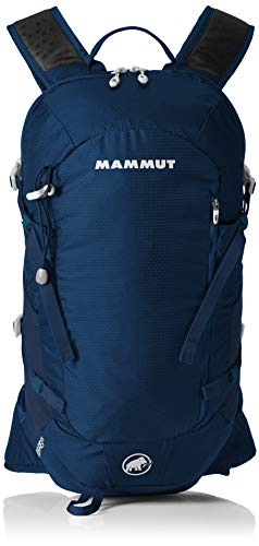 Mammut Mochila Lithium Speed 15, Unisex Adulto, 15 L
