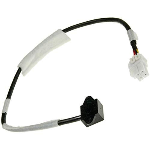 Sensor de vibración lavadora LG F1495BDA