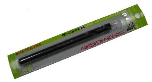三菱 穴あけ上手 11.0mm B-PSL