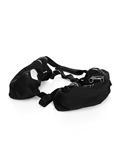Seed 93042 Travel Bag für alle Seed Kinderwagen