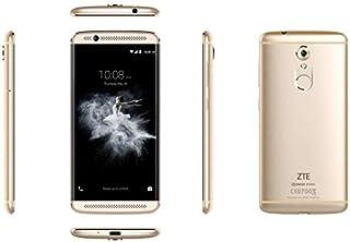 ZTE Axon 7 mini - Gold