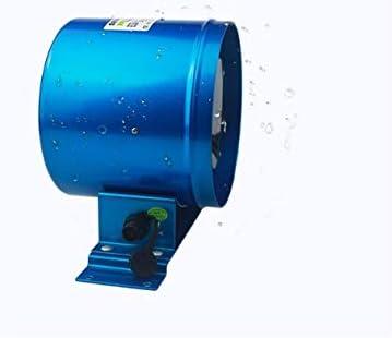LKYBOA Quiet, Duct Fan Speed Elegant Latest item Blower Controller Exhaust Six
