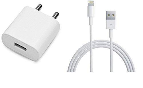 Best iphone 5s charger