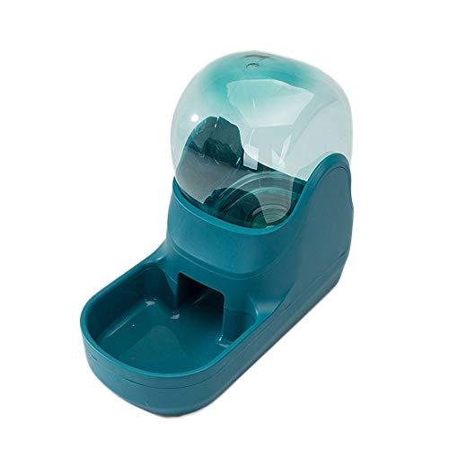 MZGN Hund Trinkbrunnen Haustier Automatic Feeder Katze Trinkbrunnen Dog Bowl Automatische Trinkbrunnen Becken Lieferungen Drinking Fountain