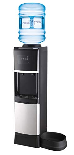Pet Station primo water dispenser