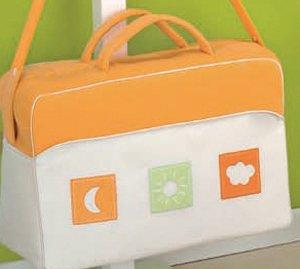 Bright Brands Sportsgoods Canast.2P 2366S 08-color Lot de cadeaux pour nouveau-né et enfant