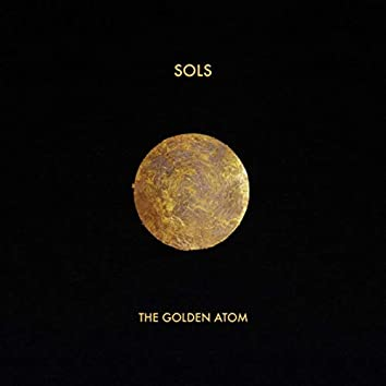The Golden Atom