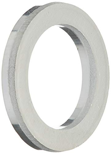 E-ring,4mm