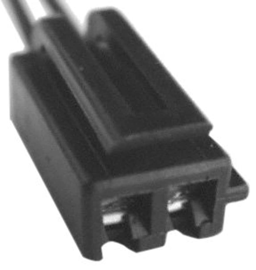 Motorcraft WPT486 Ambient Temperature Connector