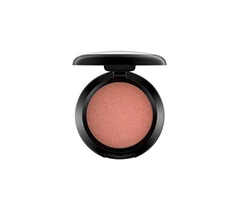 MAC Sheertone Shimmer Blush, Ambering R, 30 g