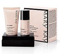 Mary Kay TimeWise Microdermabrasion Set Body Care/Beauty Care/Bodycare / BeautyCare