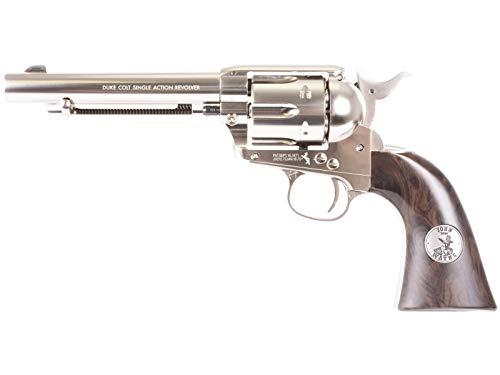 Colt John Wayne Pellet Pistol
