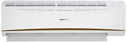 AmazonBasics 1.5 Ton 3 Star Non-Inverter Split AC (2019, White)