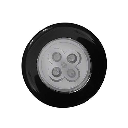 HOOGAO Sterilisation Lampe Mini UV-UV-Lampen-bewegliches Fahrzeug eingebaute Hand UV-Lampe