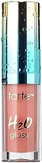 Tarte Rainforest of the Sea H20 Gloss Lip Gloss in Sundrs Travel size 0.033oz/1ml