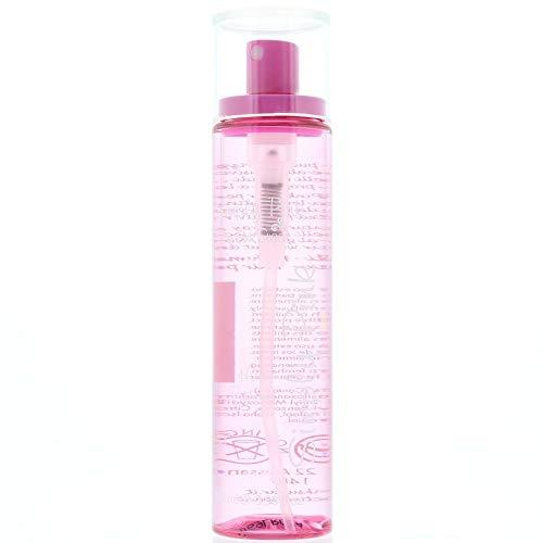 Simply Pink Fragranze capelli - 100 ml