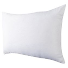 The Casper Pillow - Standard : Target