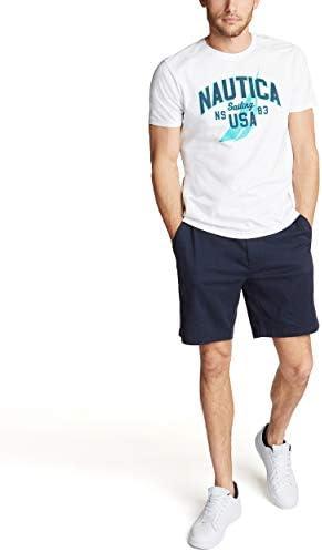 Camisas de hombre _image4