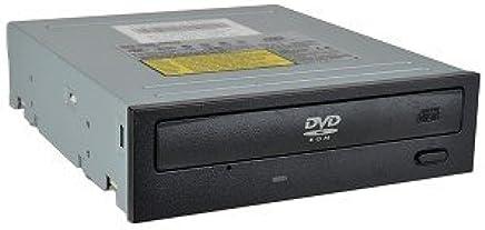 DRIVER: DVD-ROM XJ-HD166