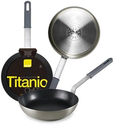 Amazon.es: IBILI - Accesorios / Menaje de cocina: Hogar y cocina