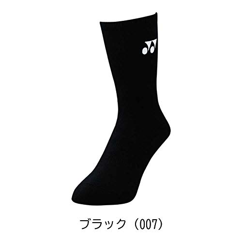 YONEX(ヨネックス)『ソックス(29120)』