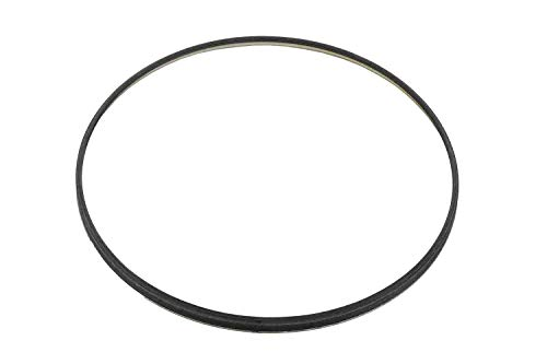 ACDelco 24226315 GM Original Equipment Automatic Transmission Fluid Pump Seal