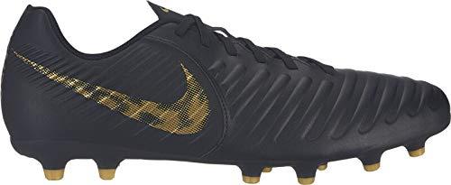 Nike Legend 7 Club Fg Voetbalschoenen voor heren