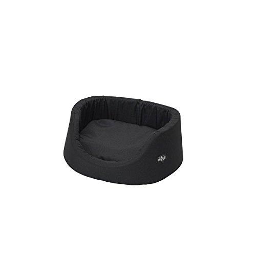 Buster Premium Hundebett, oval