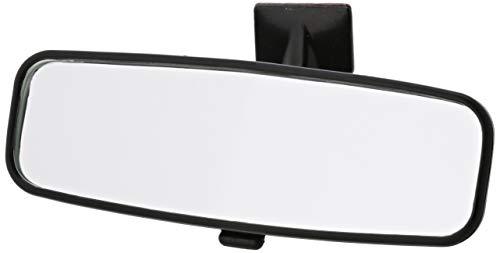Alkar 6106370 - Specchietto Retrovisore Interno